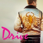 Drive-(Original-Motion-Picture-Soundtrack)---soundtrack-art