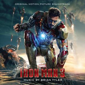iron-man-3-score-brian-tyler