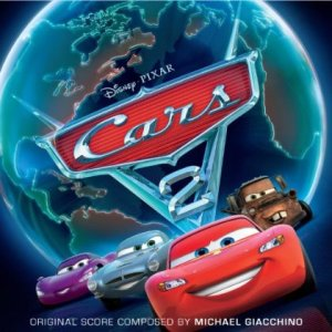 cars-2-cd