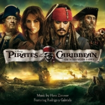 hans-zimmer-pirates-des-caraibes-4-la-fontaine-de-jouvence-b-o-f