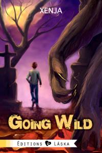 GoingWild_petit