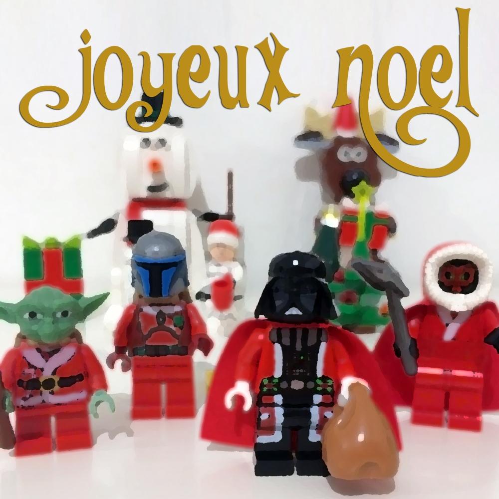 JoyeuxNoel2014
