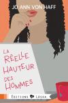 lareellehauteur_petit