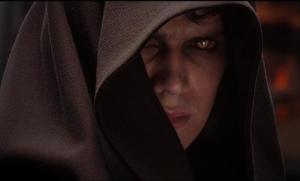 34885_dark_side_..._Lord_Vader