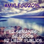 MyLego2015