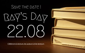 save-the-date-books-1024x643