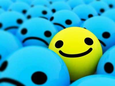 quiz_bonheur-ou-malheur-dans-le-titre_5110